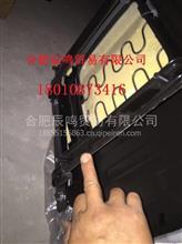 JAC江淮格尔发普通座椅支架横梁/格尔发全车配件事故驾驶室价格