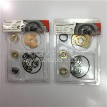 优势供应康明斯发动机大修增压器 3645647修理包/3645647