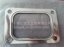 优势供应【206576】重庆康明斯K38发动机配件增压器衬垫 206576