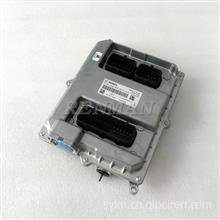 博世ECU电脑模块0281020075柴油千赢平台官网电子控制模块/0281020075