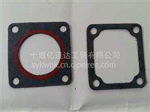 优势供应上海康明斯发动机 加热器壳体垫片3027445 3027445/3027445