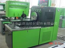 机械泵试验台/ComryEPS619机械泵试验台