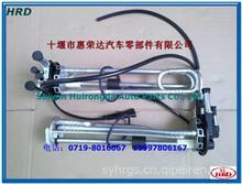 3690610-KX100-XS 尿素液位及温度传感器总成/3690610-KX100-XS