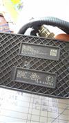 氮氧传感器康明斯氮氧化物传感器方四孔原厂件4326863