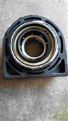 东风凯普特N300传动轴吊架凸缘厂家直销/H01111