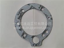 优势供应 3069102空气压缩机垫片/3069102