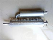 东风金刚劲卡消声器总成排气管/消声器BC10