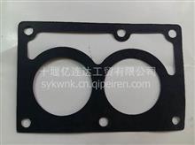 优势供应重庆康明斯K19发动机节温器壳体衬垫 3010918/3010918
