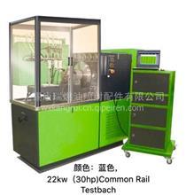 共轨泵试验台/CRST818/CRST822机械共轨试验台