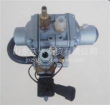 潍柴高压减震器,玉柴高压减震器,锡柴高压减震器/13050448 VG1540110430