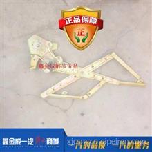 一汽青岛解放配件 虎V原厂手动玻电动玻璃升降器/6104015-A95