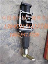 原厂重汽豪沃重汽变速箱10档双杆小盖总成AZ2203210015/AZ2203210015