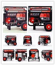上海厂家车载 1/2/3/5/6/8/10千瓦静音发电机 小型移动便携式/YT1000DC