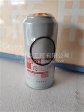 东风旗舰 康明斯iSZ13L 油水分离/FS36277 / 1125030-H02L0