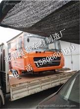 中国重汽豪卡H7驾驶室总成  重汽豪卡H7驾驶室/中国重汽豪卡H7驾驶室总成  重汽豪卡H7驾驶室