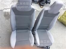 东风小康K07S乘客座椅总成/6900010-CM01-K016
