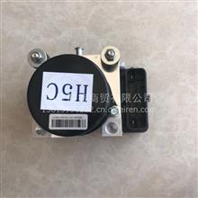 KLQ6600ABS泵/35Z15-05010.YF85HA-SZJL-H5C
