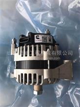 康明斯6CT油泵  喷油泵图片3973900/3973900
