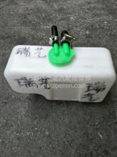南骏瑞逸回水壶/储水罐/1311010-MV11A-11AM