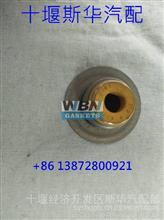 专业优势厂家供应东风康明斯发动机QSB5.9修理包气门油封 3942989/3942989