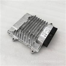 FOTON汽车轻卡电脑控制模块5291535千赢新版app3.8L柴油机ECU电脑板/5291535