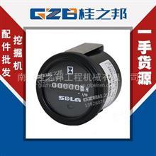陕西临工挖土机LG6210计时器14400483批发商行/14400483