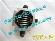 3750115A56D锡柴发动机预热器 3750115A56D/ 3750115A56D