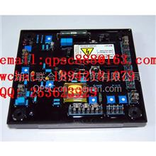 AVR?MX341?电压自动调节器/AVR?MX341?电压自动调节器