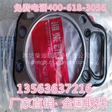 潍柴6160.6170柴油机配件缸垫 大修包 密封圈/17983