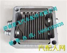3750010A29D一汽锡柴6DL空气加热器 3750010A29D/3750010A29D