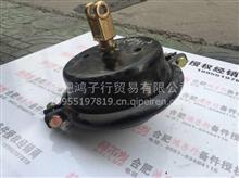 JAC江淮格尔发M10前桥刹车分泵制动气室3519300M10/格尔发原厂配件批发零售