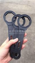 JAC江淮格尔发油水分离器滤芯柴油滤芯水位感应器扳手/格尔发原厂配件批发零售