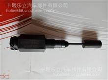 柳汽霸龙507新款副水箱水位传感器/过低报警器/M51-3825010/339960