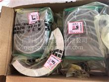 C5341816东风康明斯6L大小瓦组件原厂销售/C5341816
