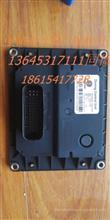 潍柴发动机尿素控制器DCU总成/潍柴DCU电脑板总成 1000131874/1000131874