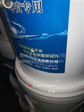 SCR清洗剂 消声器清洗剂/SCR