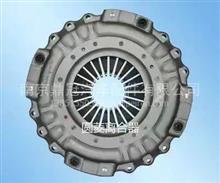 东风商用车原厂正品配件395离合器压盘/C4936133