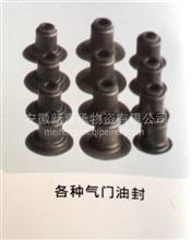 各种气门油封     厂家电话18956057919/车用尿素批发零售价格