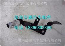 DZ96189777011陕汽德龙L3000发动机线束支架(右二)/DZ96189777011