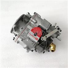 康明斯NT855燃油喷射泵总成3019487柴油发电机组专用原厂PT喷油泵/3019487