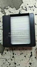原装空调滤芯新风滤网/810AAA06000