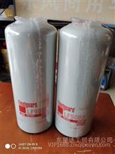 东风旗舰 康明斯iSZ13L LF9080机油滤清器/LF9080/C2874490/2882674
