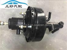 凯马汽车货车配件 锐菱 小卡微卡原厂离合器总泵带真空助力器总成/00012345678910