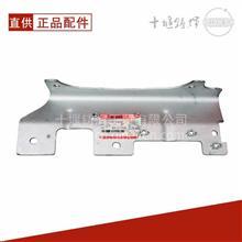 东风雷诺DCI11发动机进气过渡管支架/5010224294