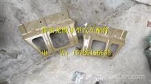 WG1664235027 WG1664235028重汽豪沃T5G翼子板加强板 /WG1664235027 WG1664235028