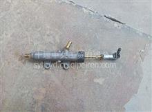 1604010-C0100离合器总泵总成/1604010-C0100