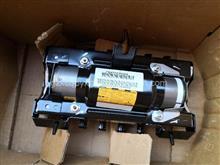 2013款牧马人3.0安全气囊原厂全新配件/牧马人3.0排量安全付气囊原厂配件