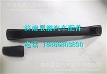 DZ14251610160陕汽德龙X3000原厂车顶顶棚拉手总成/DZ14251610160