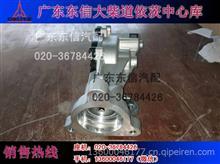 1207010-90D大柴道依茨B14L+EGR阀总成/1207010-90D