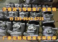 江铃凯运变速箱总成 江铃汽车凯运变速箱离合器 凯锐变速箱盖总成/专卖江铃驾驶室变速箱总成